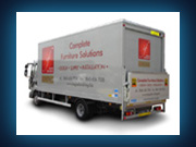Vehicle Graphic's